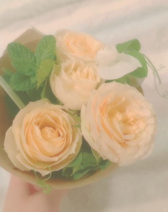 「ありがとうございました」12/26(12/26) 20:15   あおいの写メ・風俗動画