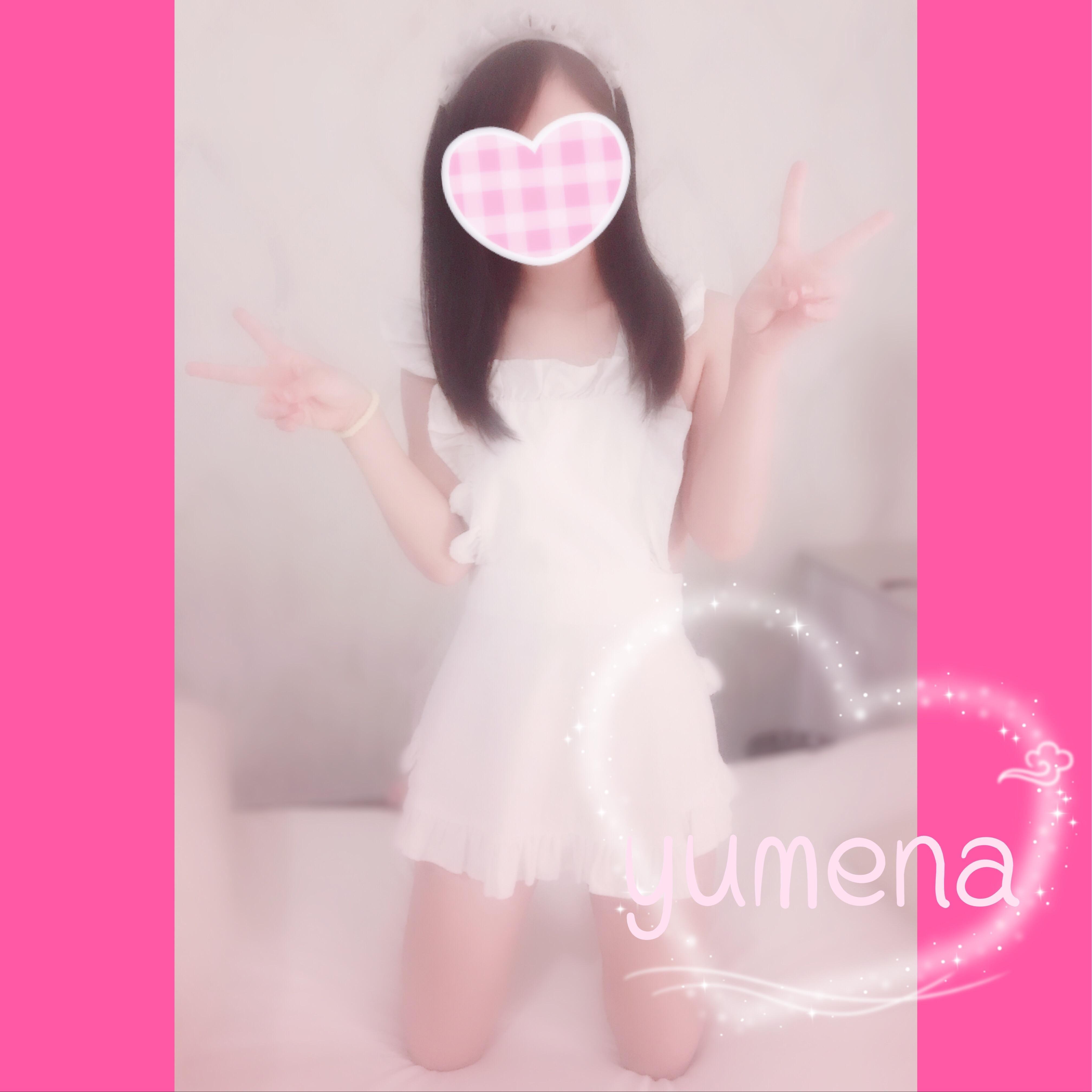 「裸エプロンのお兄さんへ♡」12/27(12/27) 03:05 | ゆめなの写メ・風俗動画
