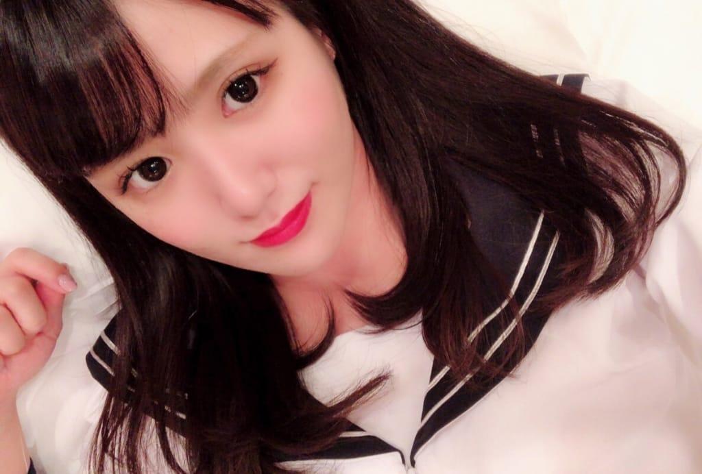 「うらら☆ブログ」12/27(12/27) 13:48 | うららの写メ・風俗動画