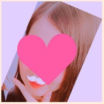 「またまた??」12/27(12/27) 21:38 | 清瀬 彩香の写メ・風俗動画