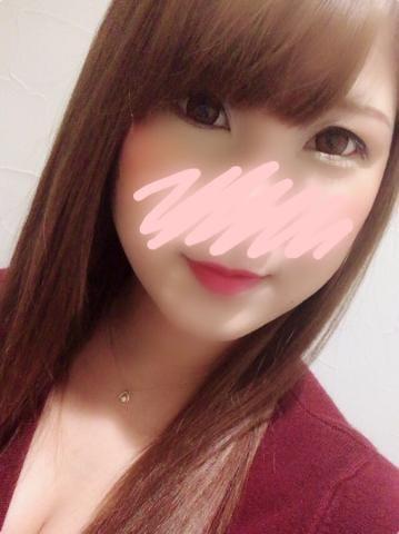 「おはよ♪♪」12/28(12/28) 12:54   AKO 〜あこ〜の写メ・風俗動画