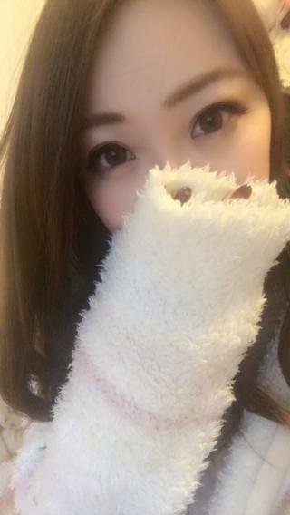 「おはよ☆彡.。」12/28(12/28) 13:10 | 吉祥寺 ミナの写メ・風俗動画