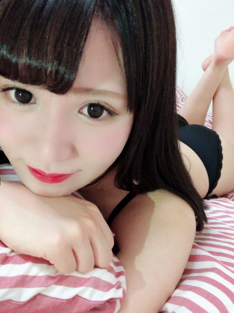 「うらら☆ブログ」12/28(12/28) 13:16 | うららの写メ・風俗動画