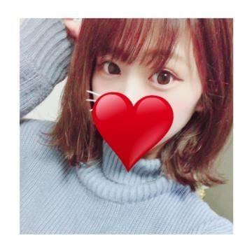 「今年ラスト?」12/28(12/28) 19:07 | まさみの写メ・風俗動画