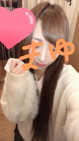 「[お題]from:ぜっとんとんさん」12/28(12/28) 22:18 | 麻由(まゆ)の写メ・風俗動画