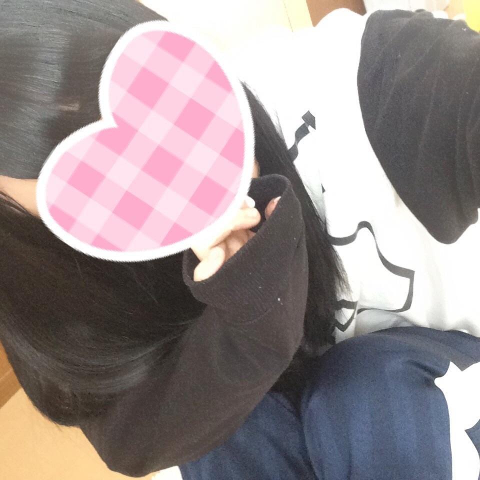 「リピ様?」12/28(12/28) 22:28 | るるの写メ・風俗動画