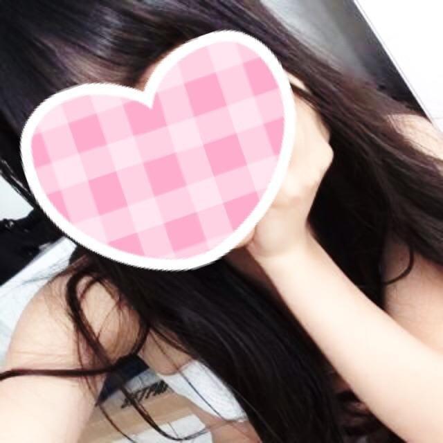 「お礼?」12/28(12/28) 23:48 | るるの写メ・風俗動画
