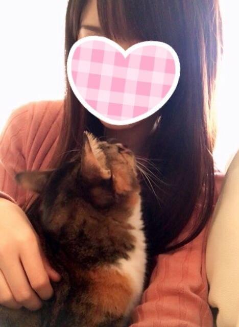 「リピ様?」12/29(12/29) 00:46 | るるの写メ・風俗動画