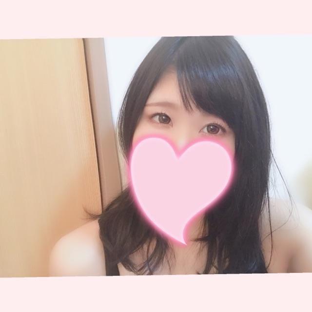 「(*´`)」12/29(12/29) 02:35 | つばさの写メ・風俗動画