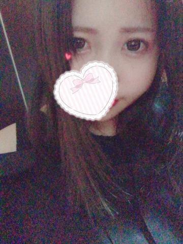 「おれい」12/29(12/29) 04:24 | りおの写メ・風俗動画