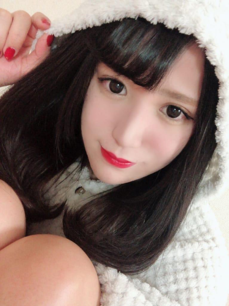 「うらら☆ブログ」12/29(12/29) 14:22 | うららの写メ・風俗動画