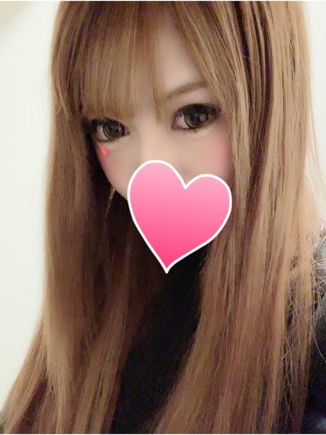 「このあとも♡」12/29(12/29) 16:19 | せいなの写メ・風俗動画