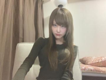 「本指ピコ」12/29(12/29) 17:20   Kitty【キティ】の写メ・風俗動画