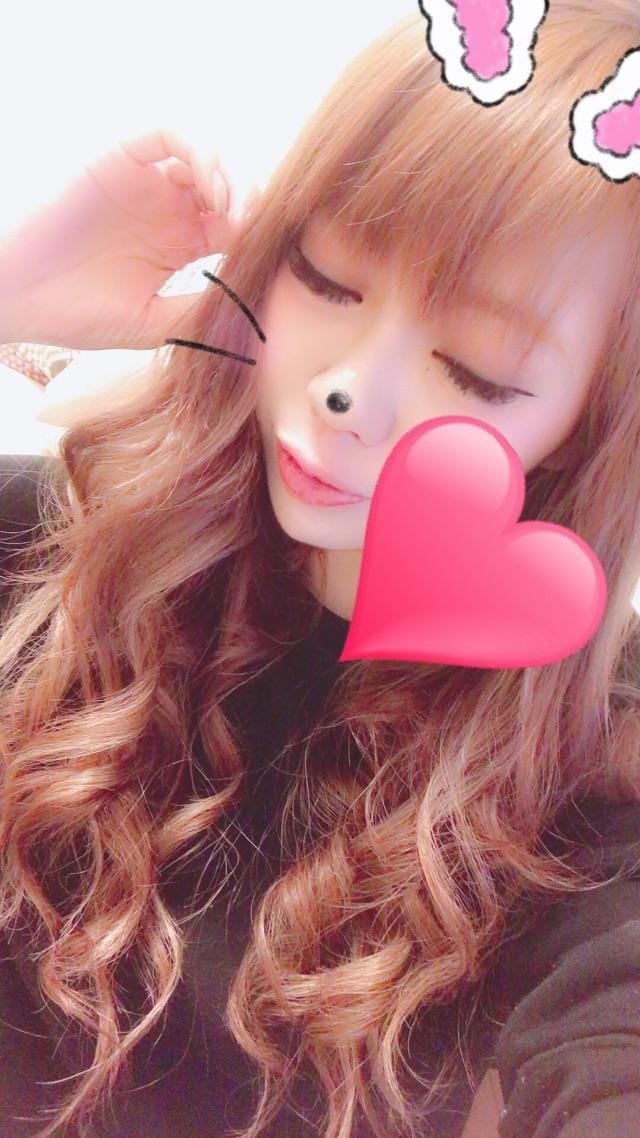 「ありがと♡」12/29(12/29) 20:35 | せいなの写メ・風俗動画