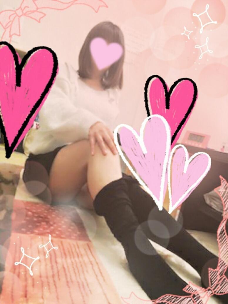 「☆ちか☆」12/30(12/30) 09:20 | 徳島 ちかの写メ・風俗動画