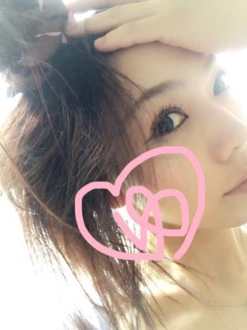 「おやすみフォトギャラリー」12/30(12/30) 11:45   綿井雪乃の写メ・風俗動画