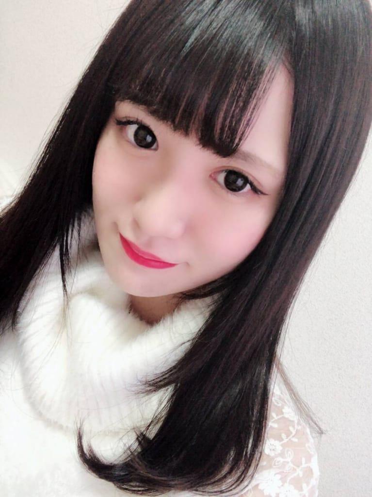 「松本店✩最終日〜(๑>◡
