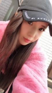 「ぷぷぷ」12/30(12/30) 16:55 | 楠さあやの写メ・風俗動画