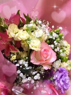 「ありがとうございました!」12/30(12/30) 18:32 | V☆ゆんの写メ・風俗動画