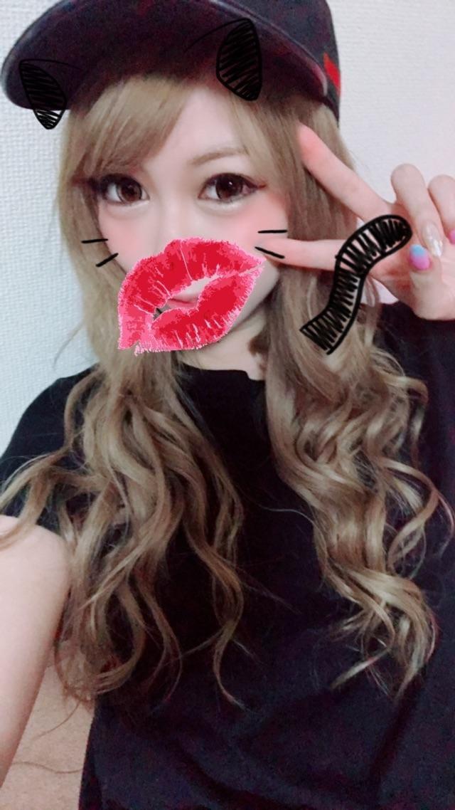 「こんばんわ♡」12/30(12/30) 21:23 | せいなの写メ・風俗動画
