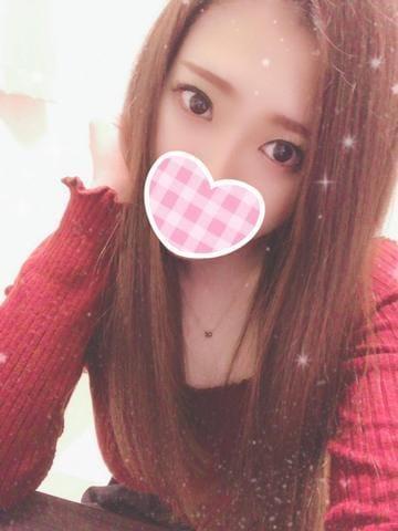「新横浜のホテルのお兄様」12/30(12/30) 21:52 | まりなの写メ・風俗動画