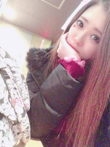 「♡」12/31(12/31) 05:01 | まりなの写メ・風俗動画