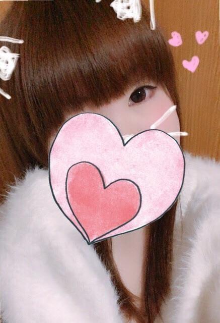 「感謝♡」12/31(12/31) 07:26 | うみの写メ・風俗動画