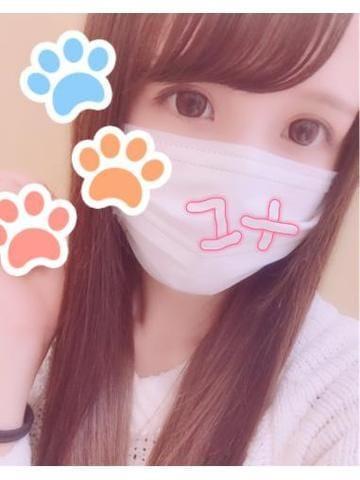 「お久しぶりです」12/31(12/31) 14:15   ユ メの写メ・風俗動画