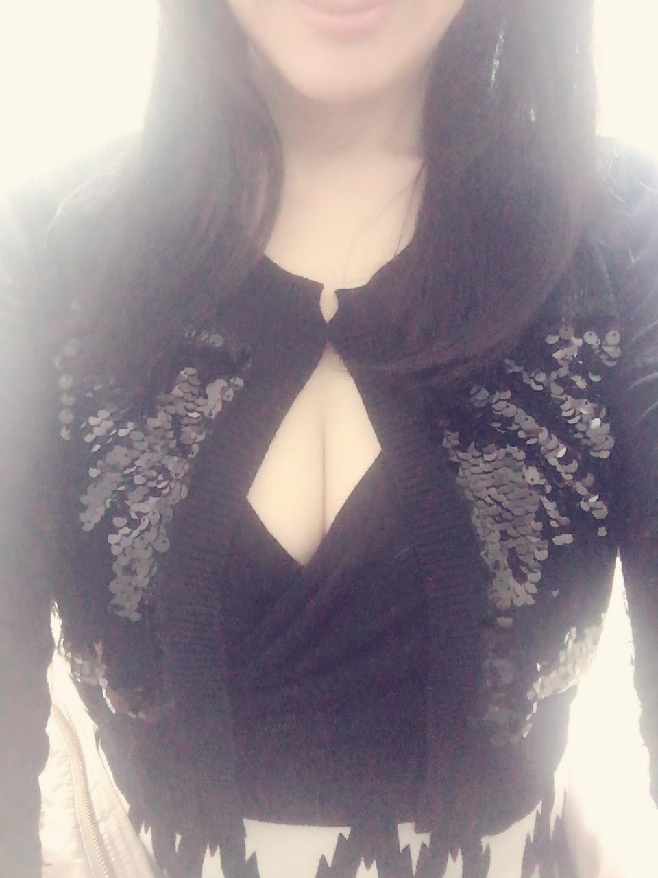 「お待ちしています♡」03/12(03/12) 18:14 | えみの写メ・風俗動画