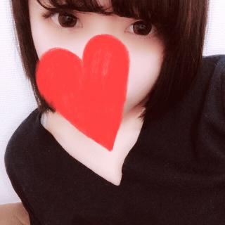 「おひさしぶりです!」01/01(01/01) 18:33   ちはるの写メ・風俗動画