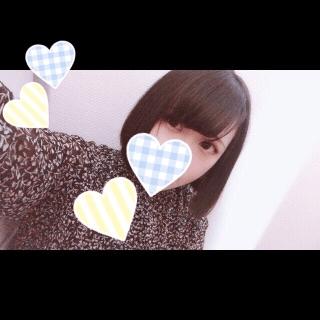 「おみせについたよ(*´艸`*)」01/02(01/02) 18:05   ちはるの写メ・風俗動画
