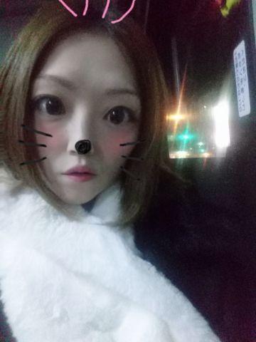 「こんばんは☆」01/02(01/02) 19:34 | しいなの写メ・風俗動画