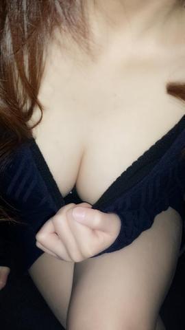 「お久しぶりです❤️」01/03(01/03) 01:32 | あいり♡美巨乳ミニマム嬢!!の写メ・風俗動画