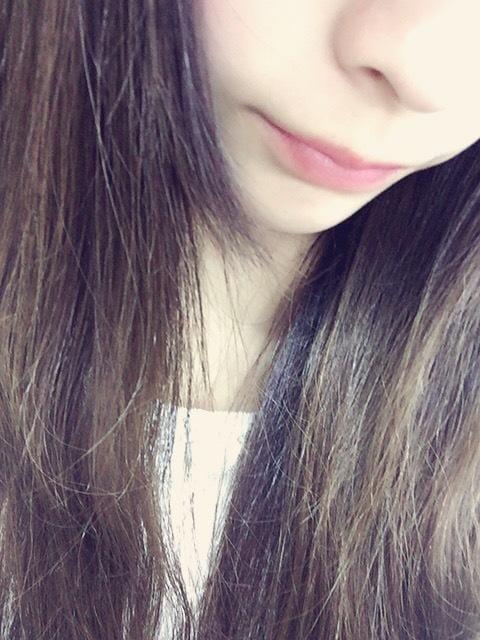 「日曜日のよる」01/03(01/03) 02:45 | ともみの写メ・風俗動画
