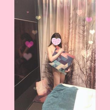 「やっと☆。.:*・゜」01/03(01/03) 08:12 | せれなの写メ・風俗動画