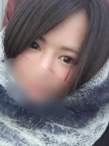 「2019年(≧∇≦)」01/03(01/03) 09:34 | あおいの写メ・風俗動画