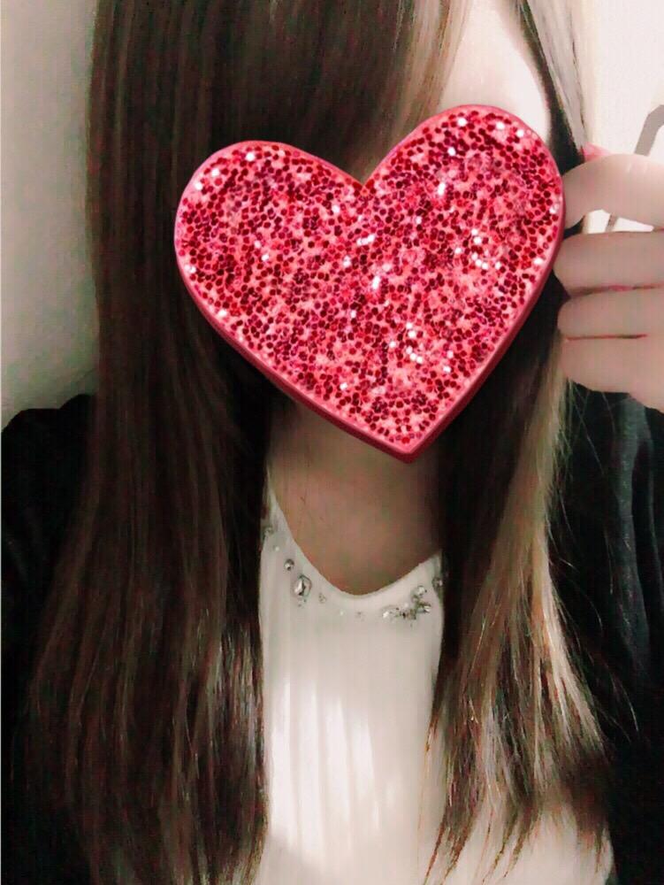 「こんにちわ!」03/13(03/13) 17:35   半田 のぞみの写メ・風俗動画