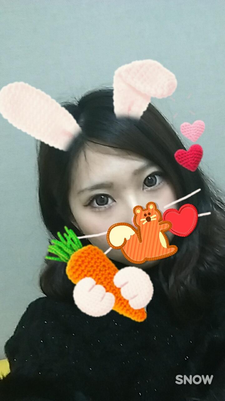 「蒲田のお兄様ありがとう☆彡.。」03/13(03/13) 18:29 | ひかりの写メ・風俗動画