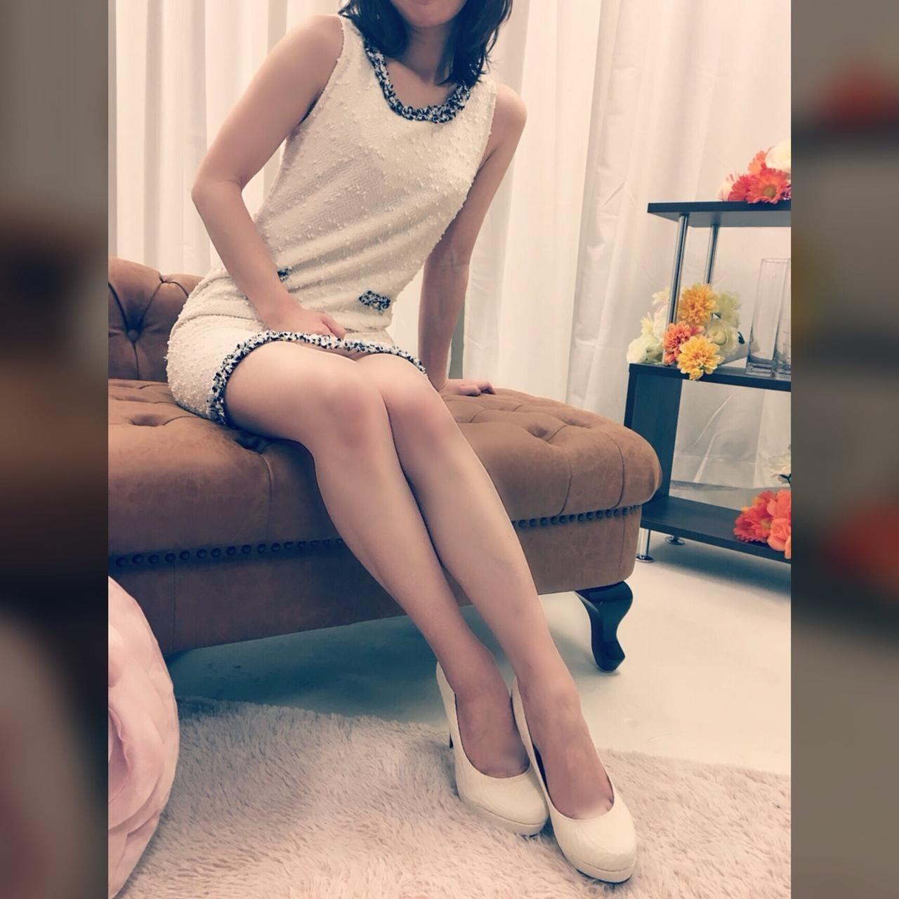 「こんばんわ☆」01/03(01/03) 23:48 | みかの写メ・風俗動画