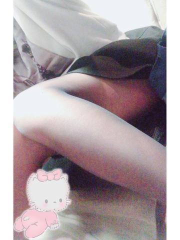 「2日のお礼です」01/04(01/04) 00:48 | りおの写メ・風俗動画