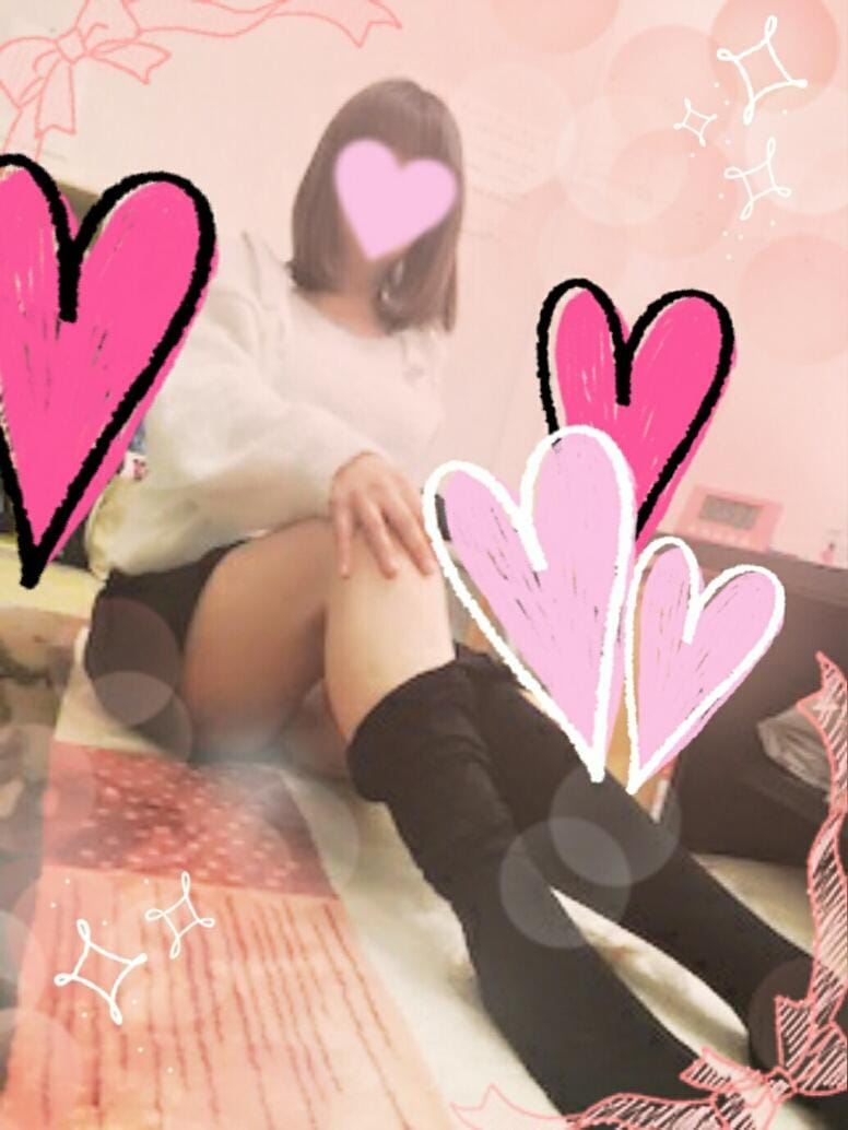 「☆ちか☆」01/04(01/04) 09:45 | 徳島 ちかの写メ・風俗動画