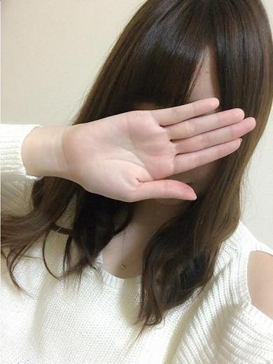 「こんばんわ(・∀・)」03/13(03/13) 21:22   半田 のぞみの写メ・風俗動画