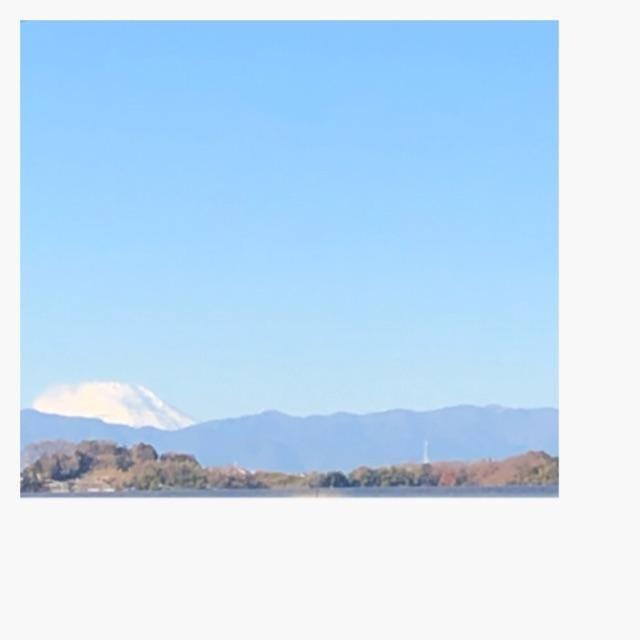 「新年」01/04(01/04) 13:27 | さやかの写メ・風俗動画