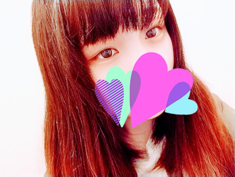 「あけましておめでとうございます」01/04(01/04) 17:06 | かすみの写メ・風俗動画