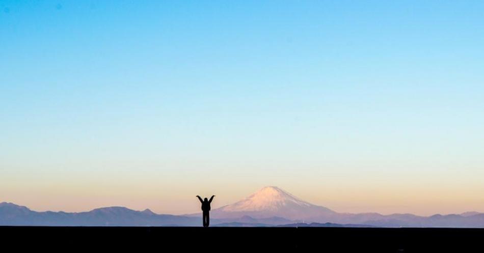 「★明けましておめでとうございます★」01/04(01/04) 18:59   ほまれの写メ・風俗動画