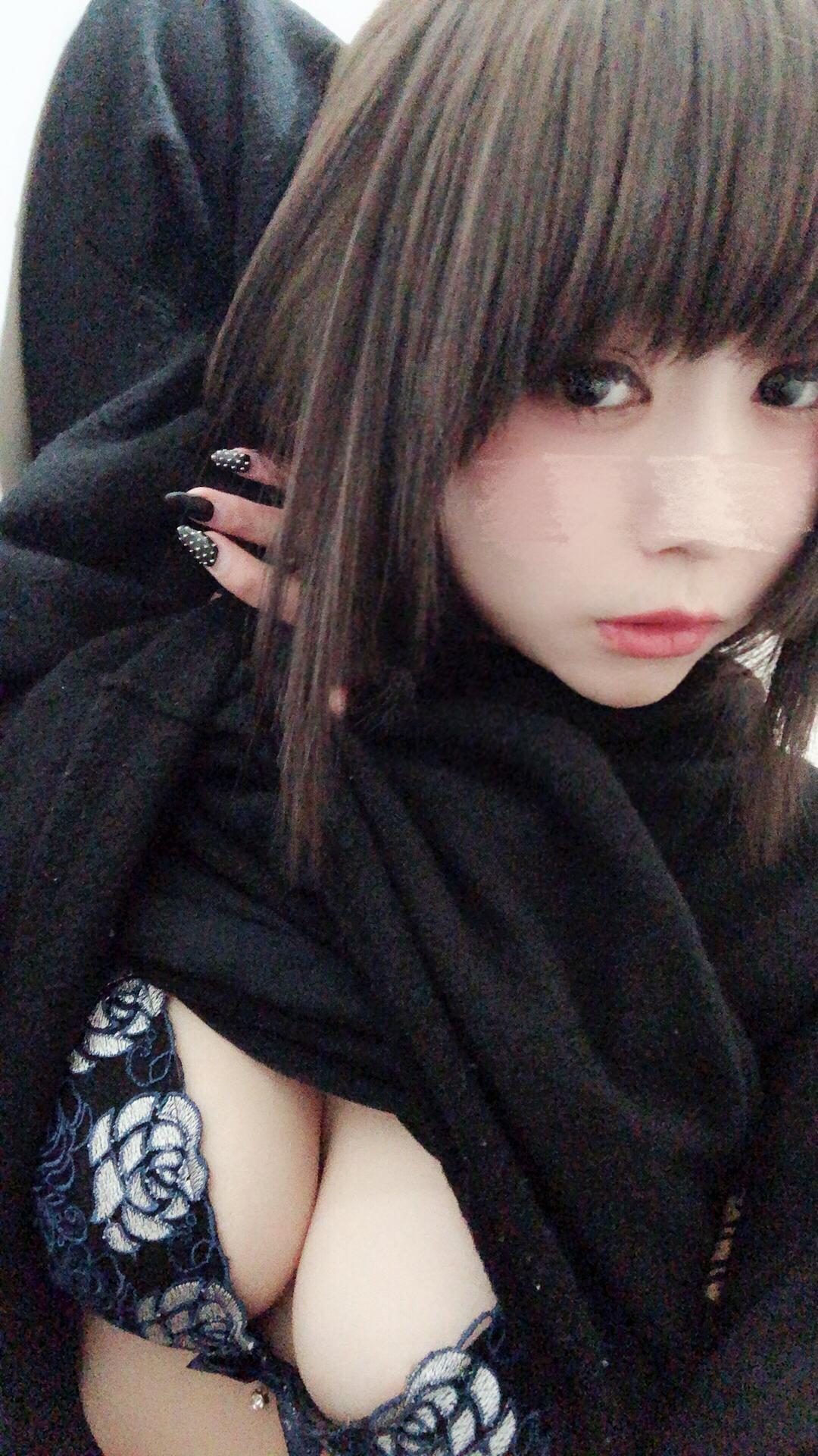 「こんばんは。」01/04(01/04) 20:11   No.0 早乙女 カルタの写メ・風俗動画