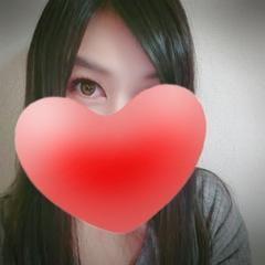 「3連勤最後!」01/05(01/05) 09:00 | つぼみの写メ・風俗動画