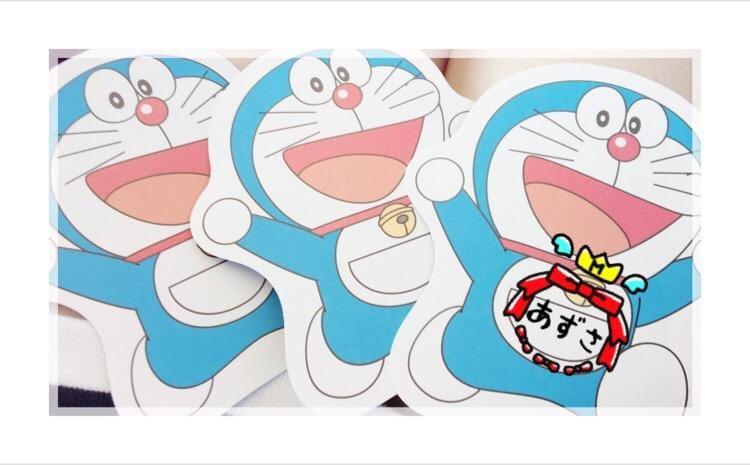 「欲しいっ✿」01/05(01/05) 12:32   あずさの写メ・風俗動画