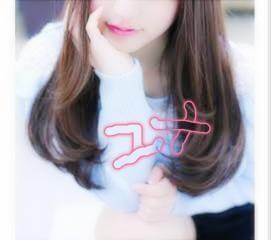 「お知らせ」01/05(01/05) 13:06   ユ メの写メ・風俗動画