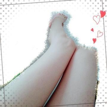 「こんばんは(´ω`)」01/05(01/05) 23:11 | 紫咲 こはるの写メ・風俗動画